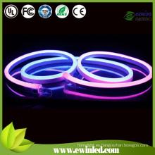 Digital Pixel RGB Color LED Neon Flex