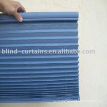 Rideau aveugle pour tissu polyster