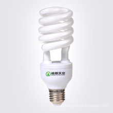 Bangladesh SKD Half Spiral Energy Saving Light Bulb 26W30W32W B22