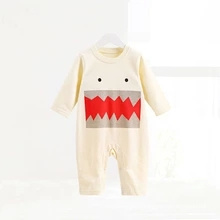 Детская Одежда Горячая Распродажа Высокое Качество Детские Костюмы