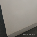 General Use Fire Separations / protection Wall Boards