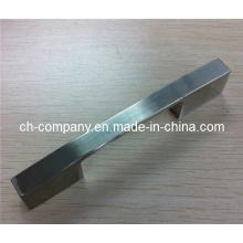 Handle da mobília / punho da liga do zinco (120102-21)