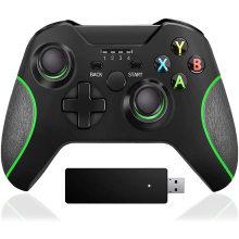 Горячий беспроводной геймпад для консоли Xbox One