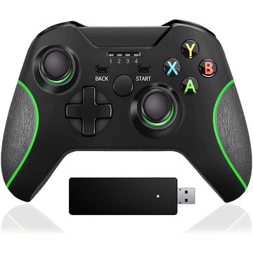 Hot Wireless Controller für Xbox One Konsole