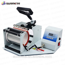 Sunmeta low price mug heat press machine mug printing machines