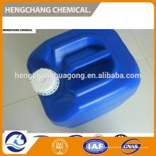 Waschmittel Ammoniaklösung 25% / industrielles Ammoniak für Malaysia