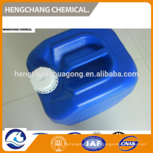 Wash detergent Ammonia Solution 25%/industrial ammonia for Malaysia