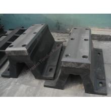 Улучшенная Арка резиновый Обвайзер / морской Обвайзер (ТД-BPE600H)