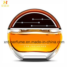 50ml for Car Decorate with Glass Bottle Perfume