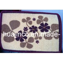 Tapete de impressão Handmade moderno popular 36