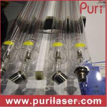 400W Puri CO2 Laser Tube
