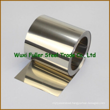 Monel K500 Monel Alloy 404 Coil ASTM B865