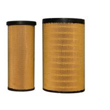 Peças Af26431 do filtro de ar para o motor CUMMINS