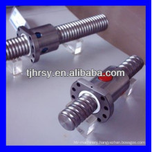 TBI motion Ball Screw with single nut SFU1610