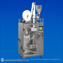 (KN181) Máquina de embalaje del bolso de café del goteo
