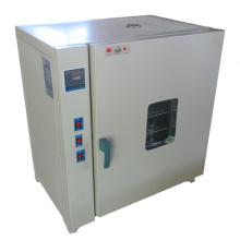 TM-H35 industrielle Heißlufttrocknung Öfen