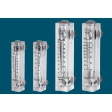 Wasser-Durchflussmesser für Wasseraufbereitungsanlage