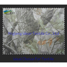 realtree Camouflage Printed 150D/200D/210D/300D/420D/500D/600D/900D/1680D Oxford Fabric For Tent Fabric