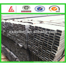 2mm welded square hollow tube quotation list