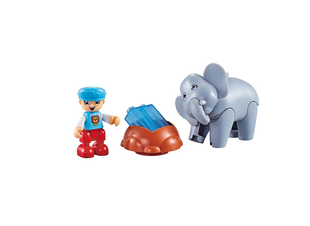 Age 3 Educational Toys