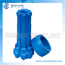 DTH Hammer Reverse Circulation Drilling Bits for Water Well Drilling