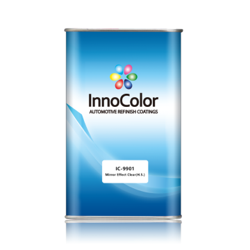InnoColor Mirror Effect Klarlack