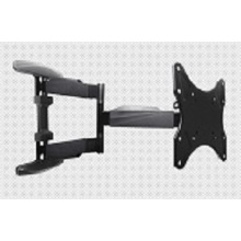 TV full motion mount for display up to 47 inch