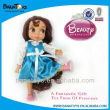 new design doll toys for kids 2013