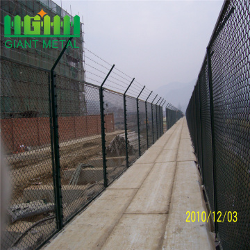 Cheap+Removable+Chain+Link+Fence