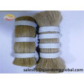 double drawn cattle tail hair of brush