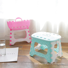 Hot Sale High Quality Plastic Injection Kids Stool Mould, Mould Small Plastic Children Chair