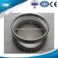 Chik SKF Brand Bearings 30214 Tapered Roller Bearing 70*125*24mm Bearings