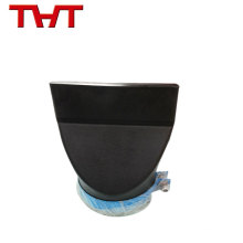 China supplier durable silicone umbrella valve/ duckbill check valve micro