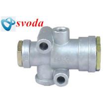 Terex dump truck parts synchronous valve PN 09006527 for tr50 tr60 tr100 3305 3307