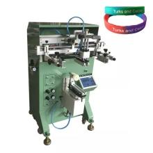 Machine de sérigraphie pour bracelets en silicone