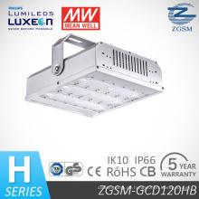 120W SAA/UL zertifiziert Lager LED Licht