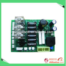 Hyundai elevator spare parts power board H22