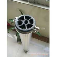 Ss Reverse Osmosis Membrane Vessel 4080 for RO Plant