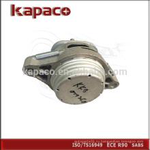 Горячий запасной передний правый двигатель монтирует KKB000280 для запасных частей Range Rover 2003