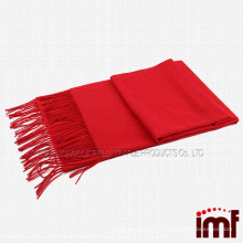 Scarf Winter Style Merino Wool Names Of Scarf