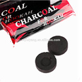 wholesale quick lighting charcoal tablets for hookah shisha