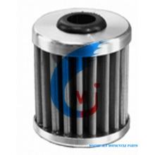 Motorrad Ölfilter Ölfilter für Honda YAMAHA