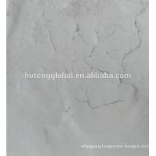 plastic additives/antioxidant 1010 CAS6683-19-8