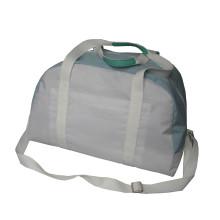 High Quality Totetravel Bag (YSTB00-026)