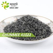 The vert de chine extra fin chunmee green tea 41022