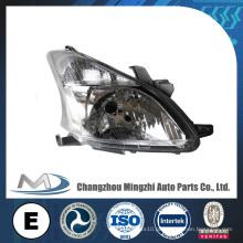 Auto acessório Luz de cabeça de carro AVANZA M80 / S80 2011 cabeça lâmpada