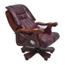 Fauteuil-Roulette Pour Bureau Silla reclinable del jefe