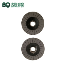 Hoisting Brake Disc for F023B Tower Crane