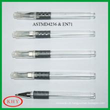 11Centimeter Ballpoint Pen