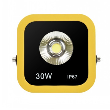 Vacker Utseende 30W LED Flood Light Outdoor